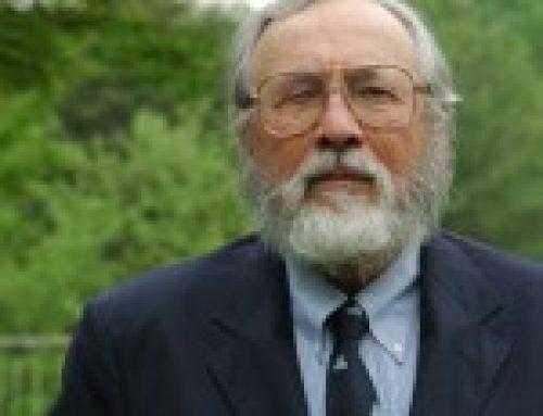 George N. Appell, Ph.D.