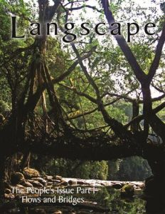 Langscape Volume 4 Cover REV-Proof_New