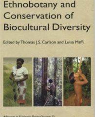 Ethnobotany-Conservation BCD_sm