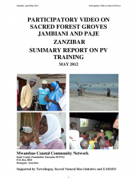 Sacred-Groves-PV-report-June-2012-Cover