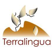 (c) Terralingua.org
