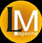 langscape-magazine-logo 02