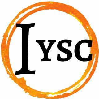IYSC-02