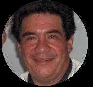 Rodriguez Navarro